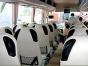 客车)常州到天津大巴(几点发车)汽车票查看多少钱?