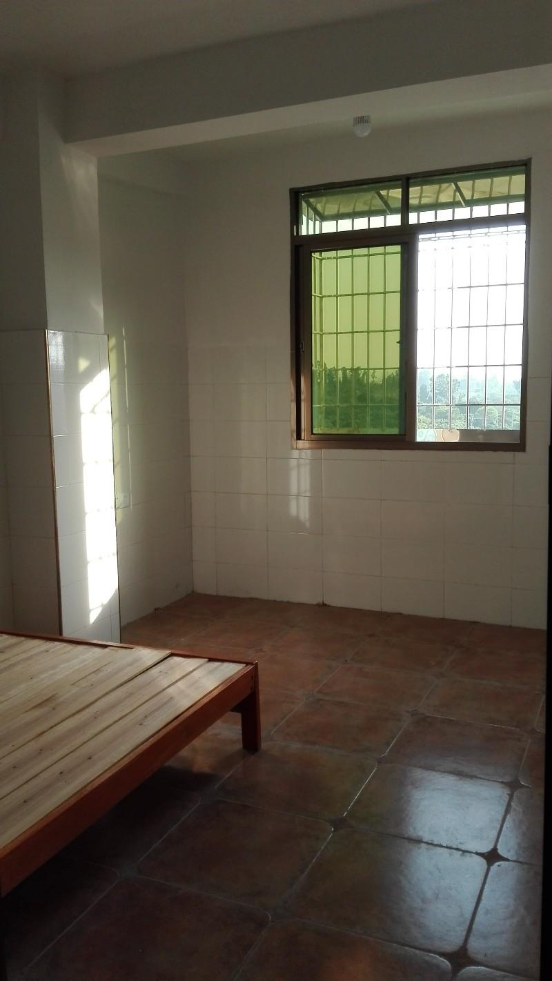 海沧 古楼村 套房出租 2室 1厅 1室1厅 单间