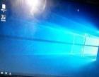 出售ThinkPad t61