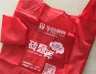 2017绵阳华图公务员、事业单位、教师笔试招生中