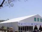 婚礼帐篷、庆典大篷、展会篷房、太原高山篷房制造公司