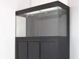 鱼缸厂家,价格合理,全超白玻璃,有要的来电