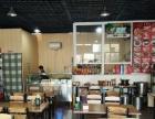 咸水沽 宝业馨苑快餐店转让或找个干烧烤的合租