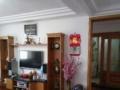 元宝区九江街吉房出售 2室2厅1卫 105.42平米