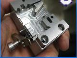 手机焊接治具 摄像头socket治具 自动化治具配件