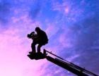常州市拍专业大气宣传片拍摄与制作服务,个人摄影师
