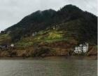 千岛湖丽居山庄