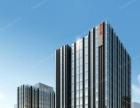 (招租)海大大厦641方商铺 可做银行 交通便利