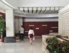 国银大厦地铁上天津站旁交通便利配套完善办公环境优越