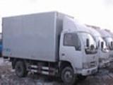 廣州天河長途搬屋/紅木家私打包專業吊沙發報價