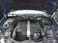 奔驰 E级(进口) 2003款 E240 2.6L 自动