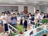 长沙分公司现货平台招个人代理 公司代理