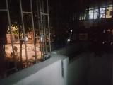 体育西小区阳台单身公寓家电齐独立厨厕体育西小区单身公寓家电齐独立厨厕