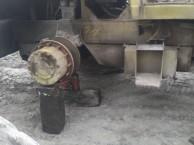 拆换轮胎螺丝,电焊,气割,应急修理