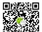 扬州计算机二级培训班,扬州计算机二级C语言培训班