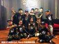 北京少儿街舞培训北京爵士舞培训北京专业街舞培训