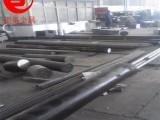 韶关GH4080A材质圆钢价格优势产品