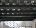 石家庄阁楼制作价格钢结构隔层室内二层搭建复式楼跃层