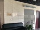 新阳工业区 村头第一家转角店铺 酒楼餐饮 商业街卖场