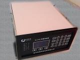 科霖KL2105螺旋秤仪表