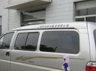 虹口区专业办公楼开荒保洁公司 酒店日常定点保洁公司