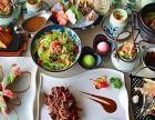 松竹和日本料理招商加盟