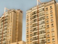 精装公寓出租、带全套家具家电1700、仅此一套、房东急租