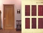 佛山广福烤漆门丨佛山实木门的批发价多少丨烤漆实木门厂