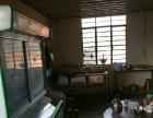 餐厅出租(位于浩宇背后的曼扫傣族寨)