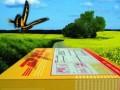 门头沟DHL国际快递门头沟DHL货运门头沟DHL公司取件电话