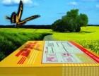 西直门DHL国际快递西直门DHL快递公司取件服务电话