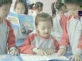 全国幼儿园连锁品牌排行榜?
