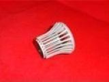 LED灯罩,压铸铝合金,压铸件,铝合金压