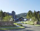 景观设计公司哪一家好——内蒙住宅景观设计公司