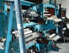 佛山工厂设备回收中心