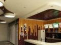 (房东直租)出租长沙周边金洲新区众创空间三年免租金