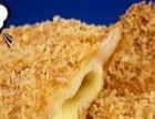 菲力大亨鸡排加盟 特色小吃 投资金额 1-5万元
