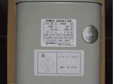 日本指月SHIZUKI电容器