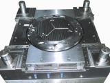 工厂制造 精密模具加工制造/塑胶产品配件