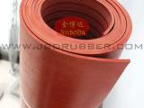 现货供应绝缘橡胶板 绝缘胶板 高压绝缘橡胶垫 绝缘橡胶垫 绝缘垫