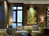 深圳手工制作地毯批发 追求品质生活的选择