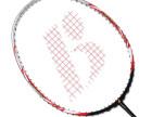 波力COMBAT800羽毛球拍较新测评
