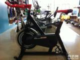 舒华健身器材-常平专卖店-跑步机-力量综合训练器-动感单车