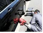 武汉道路救援 汽车救援 高速救援送油电话?? 价格多少?地点