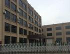 青田一楼2600平方 厂房