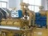 苏州高新区二手发电机组回收公司就是好