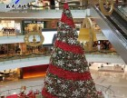 杭州各式各样的大型圣诞树厂家圣诞树出售出租