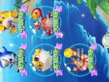 广州手机游戏开发