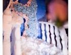 无锡婚庆公司星座婚礼神圣浪漫的西式婚礼方案如何策划