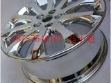 納米汽車噴漆,噴鍍設備價格,輪轂噴鍍